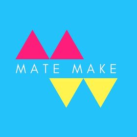 MateMake