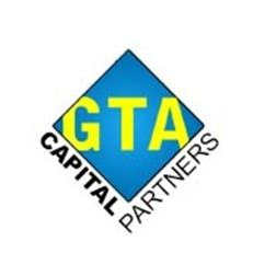 GTA Capital Partners