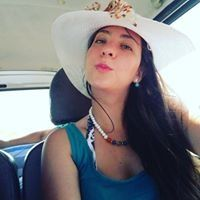 Marly Beltrán Vera