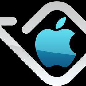 iRent A Mac