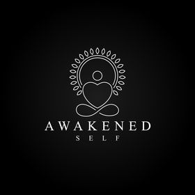 Awakened Self