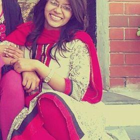 Priyanka Biswas