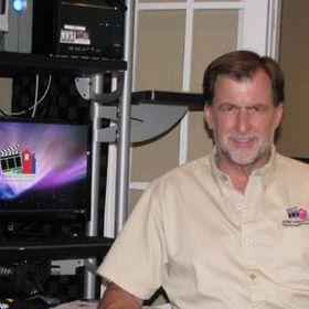 Home Video Studio of Mount Dora