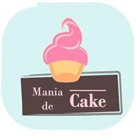 Mania de Cake