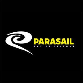 Bay of Islands Parasail Parasail
