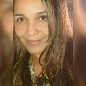 Raquel Bitencourte (bitencourteraqu) no Pinterest d7249a6d00