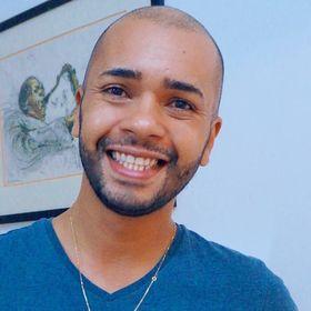 Leandro Hilário