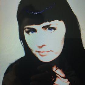 Cecilie Vik