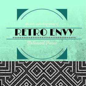 RetroEnvy21