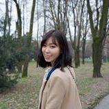 Eun Bee Kim