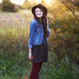 Cassie Pierson