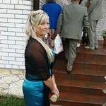 Wioleta Olech