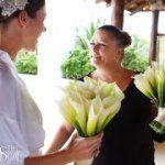Weddings by Denise Courtney