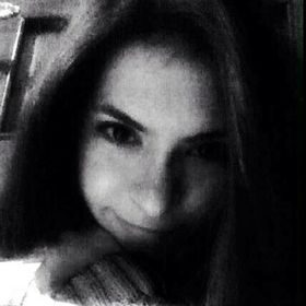 Alexandra Kostelidou