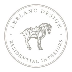 LeBlanc Design