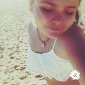 Beatriz.Happy