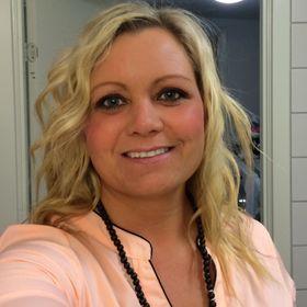 Laura Malou Hvistendal