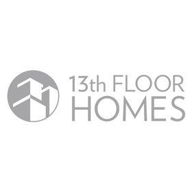 13th Floor Homes
