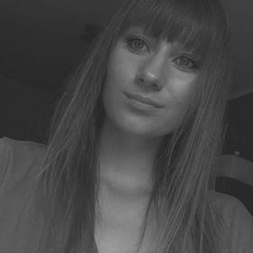 Martyna Flis