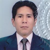 Richard Callisaya