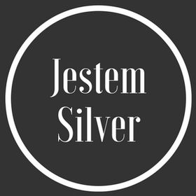 Jestem Silver