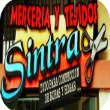 Mercería y tejidos Sintra