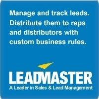 LeadMaster