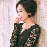 Vivian Zeng