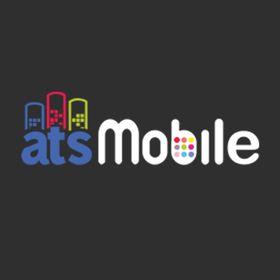 ATS Mobile