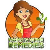 Mamas Remedies