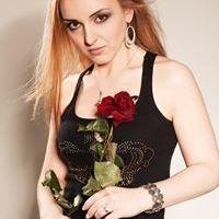 Barbora Neuwirthová