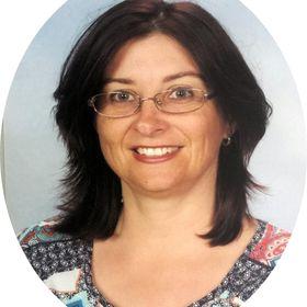 Adrienne Kajewski