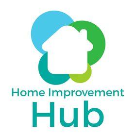 Home Improvement Hub