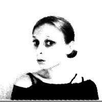 Alena Shtepa