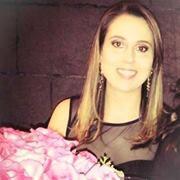 Marília Chagas