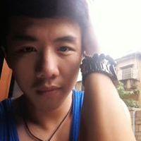 Zihoo Chan