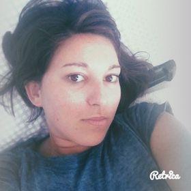 Arianna Londi