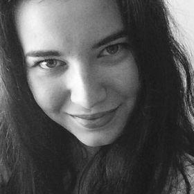 Alexandra Mruškovičová
