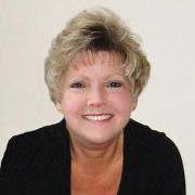 Linda Detmayer Photography LLC