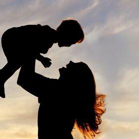 Parenting For Brain | Tips, Hacks & Everything Child Development