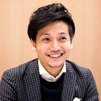 Koki Takeuchi