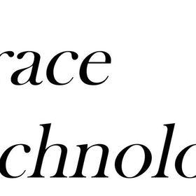 Grace Technology