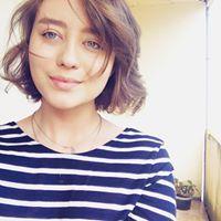 Kate Talanova