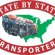 State By State Transporters