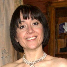 Barbora Sacher