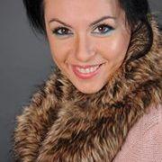 Cosmina Adascalitei