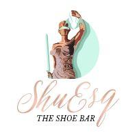 ShuEsq., The Shoe Bar