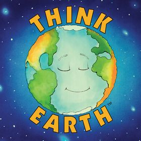 Think Earth l  Environmental Education Resources for Kids