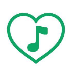 mp3 muzik indir mp3sen profil