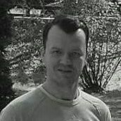 George Gatlan